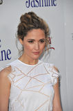 Rose Byrne Obrazy Royalty Free