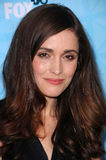 Rose Byrne Royalty Free Stock Image