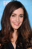 Rose Byrne Royalty Free Stock Photos