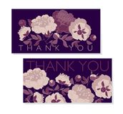 Rose color peony flower on black background. Vector illustration. sketch hand drawn floral pattern for card, wedding invitation, surface design Stock Image