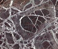 Rose colored marble Royalty Free Stock Photo