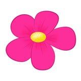rose de fleur Images stock