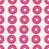 rose de fleurs Image stock