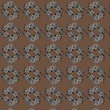 Rose Digital Paper Pack, schwarze Rosen, Hochzeit, Scrapbooking, Rosen, Weinlese-Rosen stock abbildung
