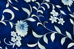 Rose Fabric background, Fragment Royalty Free Stock Image