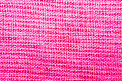 Rose fabric texture Stock Image