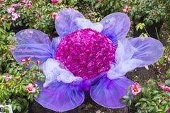 Rose Festival Royalty Free Stock Image