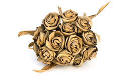 Rose Flower Immagini Stock