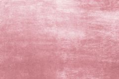 Rose Gold Background Or Texture And Gradients Shadow Royalty Free Stock Images