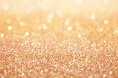 Free Rose Gold Pink Dust Texture Abstract Background Royalty Free Stock Photos - 106007488