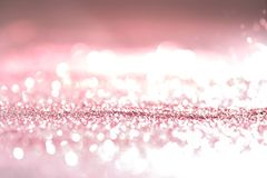 Rose gold pink dust texture abstract background royalty free stock photo