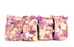 Rose locum Stock Photo