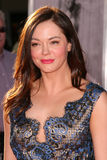 Rose Mc Gowan, Rose Mcgowan Stock Photography