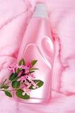 rose mjukhet för petals Royaltyfria Foton