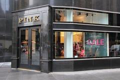 Rose, New York Photo stock