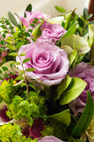 Rose rose Images stock