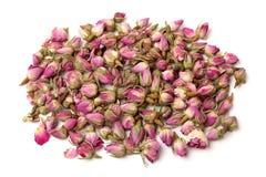 Rose tea Royalty Free Stock Photography