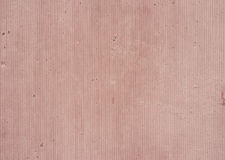 Rose tea rose color textured. Dirty pink color textured slate wall Stock Images