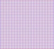 Rose velvet pattern Royalty Free Stock Photo