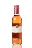 Rose Wine Immagine Stock Libera da Diritti