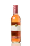 Rose Wine Royalty Free Stock Image