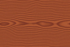 Rose wood grain pattern Stock Photography