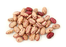 Rosecoco bean Stock Image