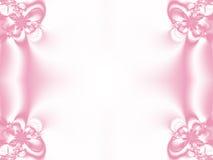 roseframe1 Стоковые Фото