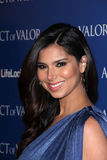 Roselyn Sanchez Royalty Free Stock Images