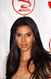 Roselyn Sanchez Photo stock