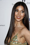 Roselyn Sanchez lizenzfreie stockfotos