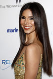 Roselyn Sanchez stockbild