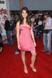 Roselyn Sanchez, The Game Stock Image