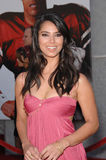 Roselyn Sanchez, The Game Royalty Free Stock Image