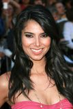 Roselyn Sanchez, The Game Stock Photos