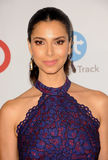 Roselyn Sanchez Royalty Free Stock Photography