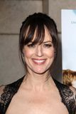 Rosemarie DeWitt Royalty Free Stock Photo