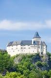 Rosenburg Castle Royalty Free Stock Photos