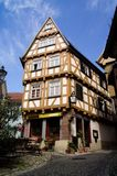 Rosenhausen Esslingen стоковое изображение rf