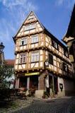 Rosenhausen Esslingen Royalty Free Stock Image