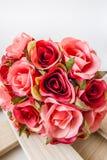 roses Photo stock