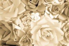 Roses background Royalty Free Stock Image
