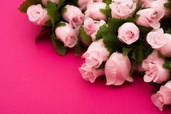 roses de bouquet photo libre de droits