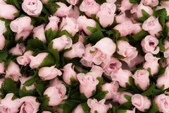 roses de bouquet images libres de droits
