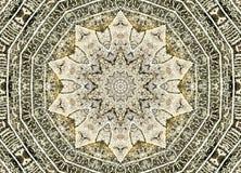 Rosetta Kamień obraz royalty free