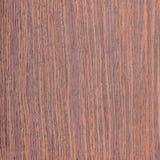Rosewood ξύλινη σύσταση Στοκ εικόνες με δικαίωμα ελεύθερης χρήσης