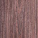 Rosewood drewna tekstura obrazy royalty free