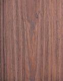 Rosewood drewniana tekstura, drewno adra, naturalny drzewny tło obraz royalty free