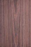 Rosewood drewniana tekstura, naturalny drzewny tło fotografia stock
