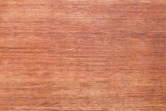 Rosewood tekstura obrazy stock